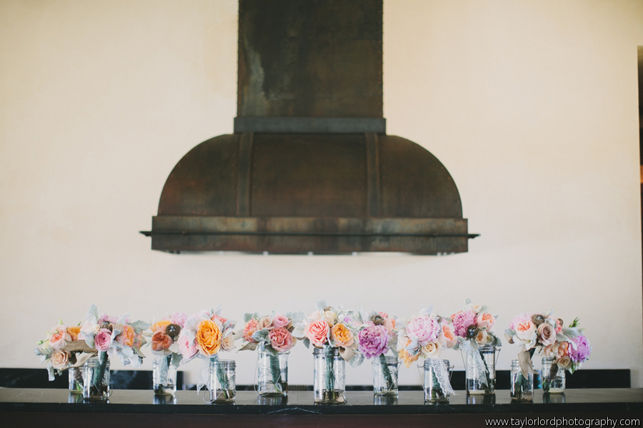 McFarland Skinner Taylor Lord Photography MSW005 low Lauren and Nates whimsical Devils Thumb Ranch Wedding