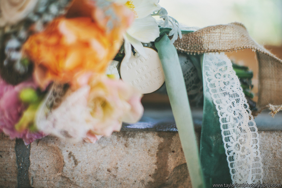 McFarland Skinner Taylor Lord Photography MSW010 low Lauren and Nates whimsical Devils Thumb Ranch Wedding
