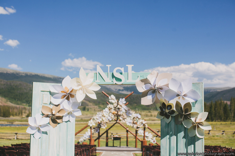 McFarland Skinner Taylor Lord Photography MSW013 low Lauren and Nates whimsical Devils Thumb Ranch Wedding
