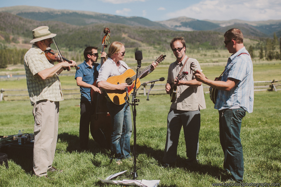 McFarland Skinner Taylor Lord Photography MSW017 low Lauren and Nates whimsical Devils Thumb Ranch Wedding