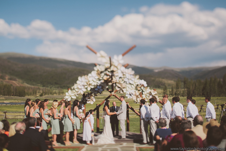 McFarland Skinner Taylor Lord Photography MSW030 low Lauren and Nates whimsical Devils Thumb Ranch Wedding