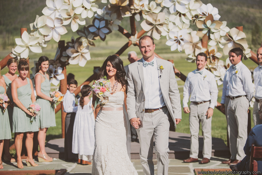 McFarland Skinner Taylor Lord Photography MSW031 low Lauren and Nates whimsical Devils Thumb Ranch Wedding