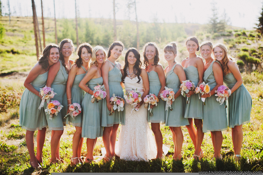 McFarland Skinner Taylor Lord Photography MSW053 low Lauren and Nates whimsical Devils Thumb Ranch Wedding