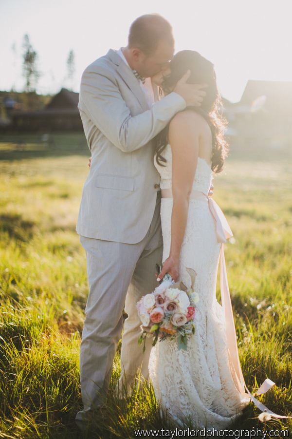 McFarland Skinner Taylor Lord Photography MSW062 low Lauren and Nates whimsical Devils Thumb Ranch Wedding
