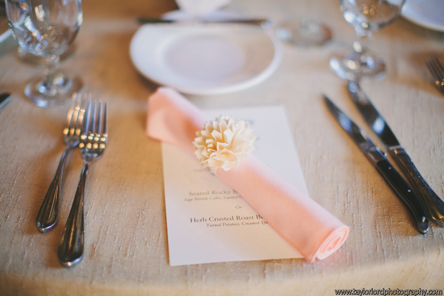 McFarland Skinner Taylor Lord Photography MSW079 low Lauren and Nates whimsical Devils Thumb Ranch Wedding