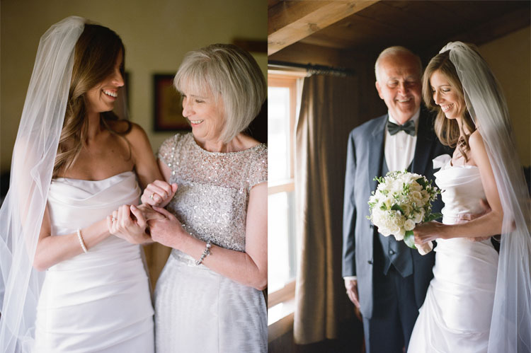colorado mountain weddings by love this day events