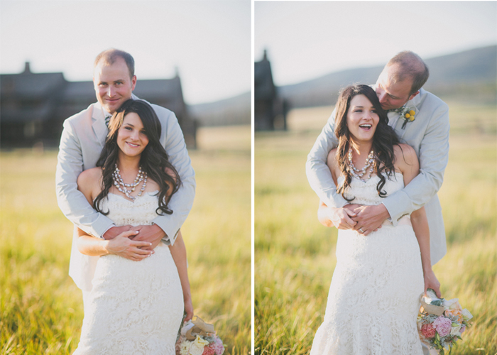 dtr10 Lauren and Nates whimsical Devils Thumb Ranch Wedding