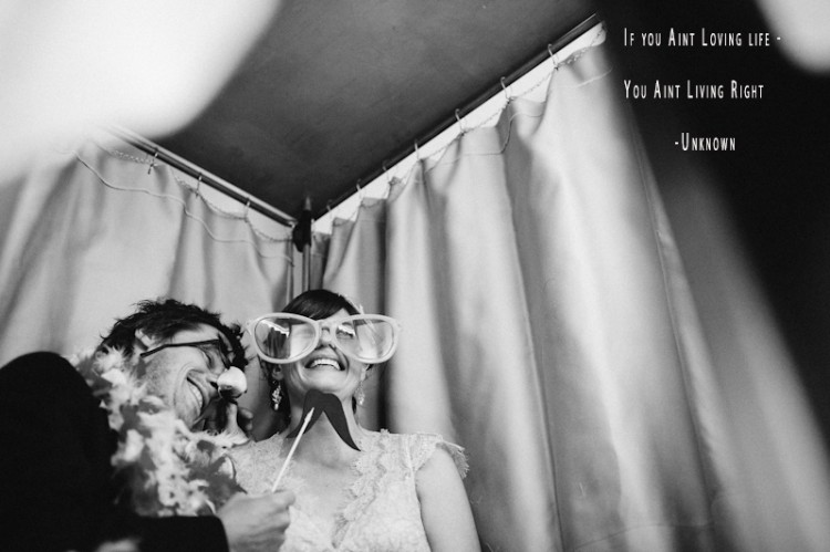 Love This Day Events Denver Weddings
