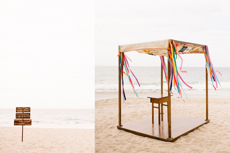 love this day events puerto vallarta wedding planner