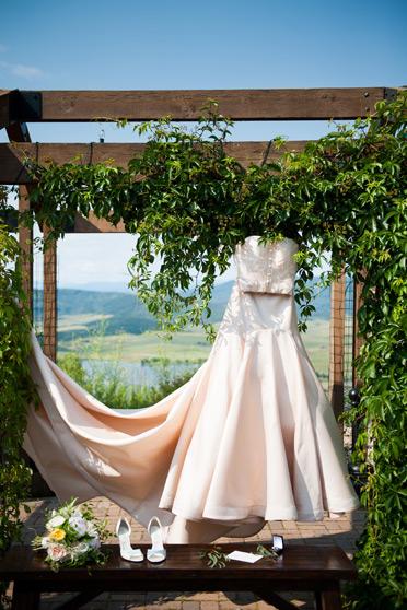 steamboat-bella-vista-summer-wedding-010