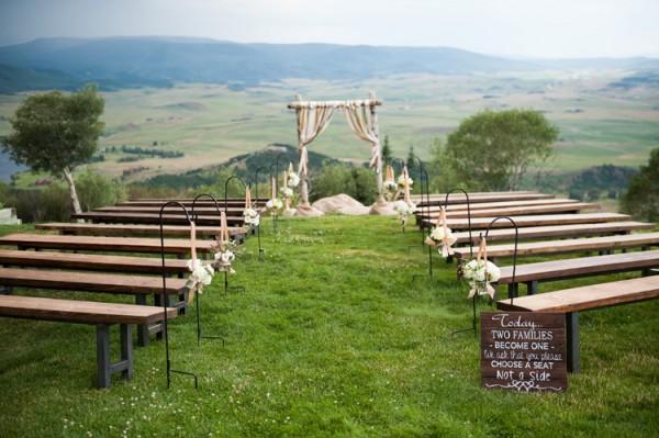 steamboat-bella-vista-summer-wedding-037