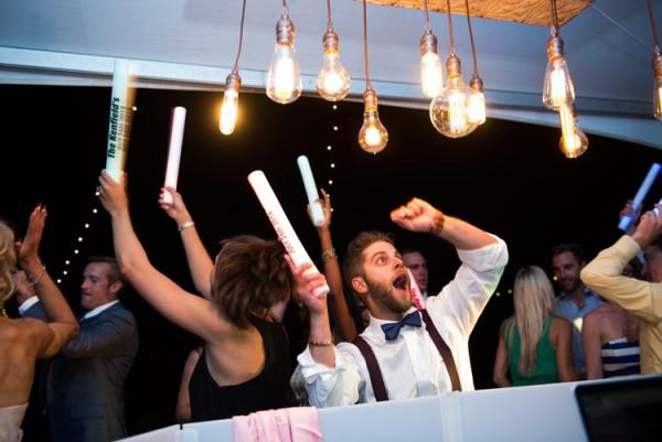 steamboat-bella-vista-summer-wedding-043