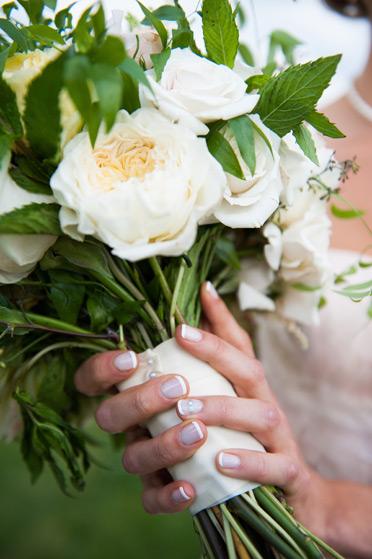 steamboat-bella-vista-summer-wedding-074