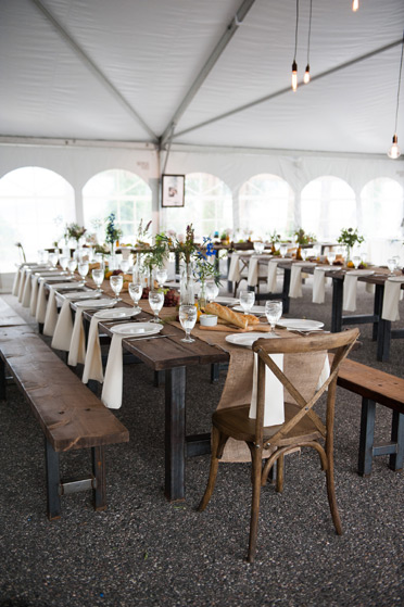 steamboat-bella-vista-summer-wedding-081