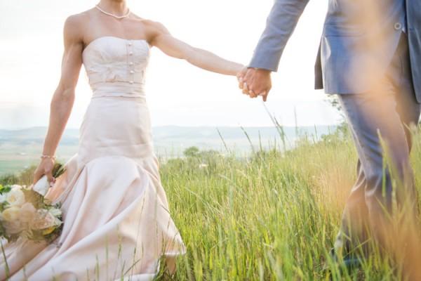 steamboat-bella-vista-summer-wedding-126