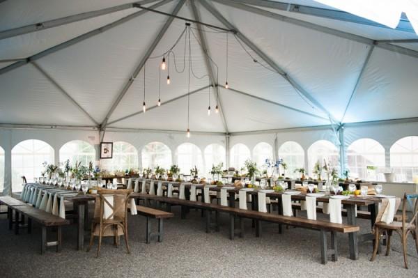 steamboat-bella-vista-summer-wedding-152