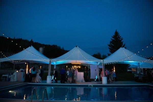 steamboat-bella-vista-summer-wedding-168