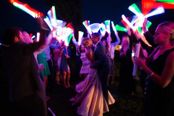 steamboat-bella-vista-summer-wedding-171