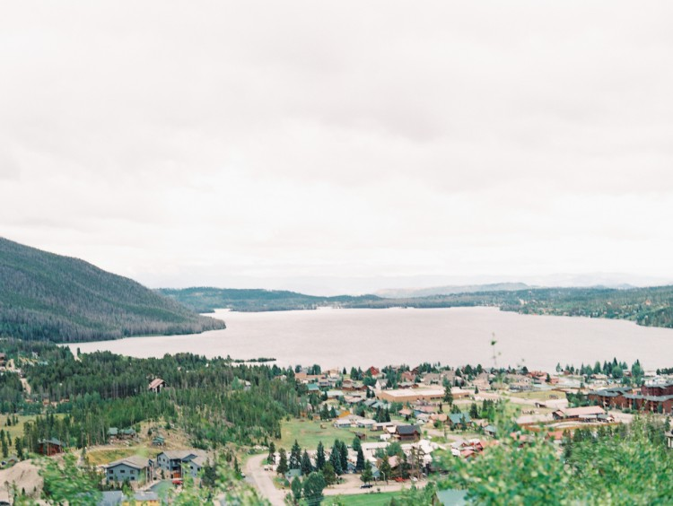 2014_08_23_liz_grant_grand_lake_lodge_conniedaiphotography_web_026