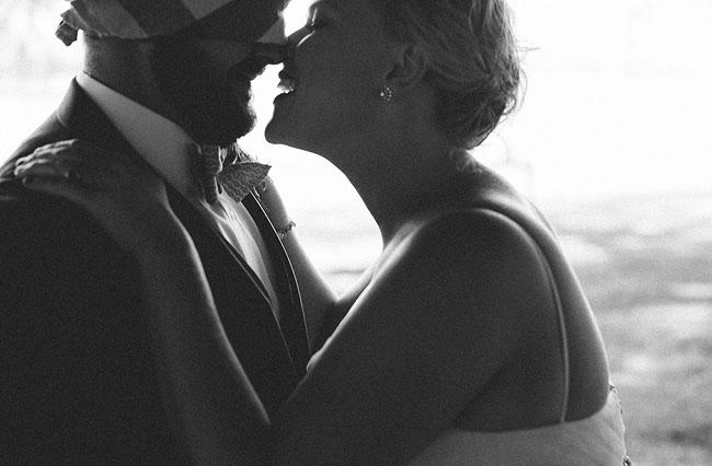coloradoranch-wedding-05