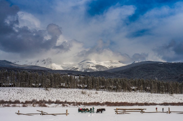 colorado_wedding_photographers_cookedphotography_rocky_mountains_winterpark014-1