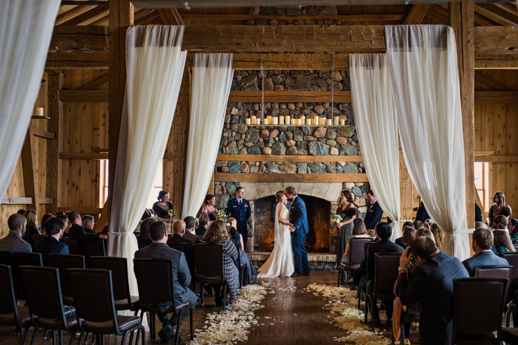colorado_wedding_photographers_cookedphotography_rocky_mountains_winterpark025A