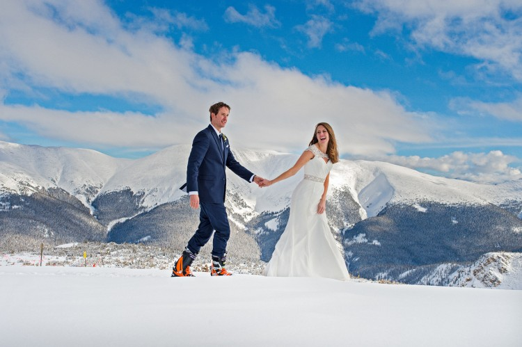 colorado_wedding_photographers_cookedphotography_rocky_mountains_winterpark033