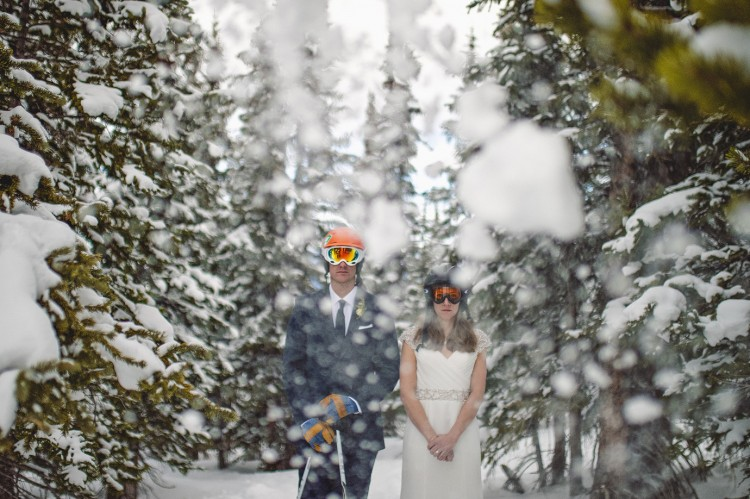 colorado_wedding_photographers_cookedphotography_rocky_mountains_winterpark047