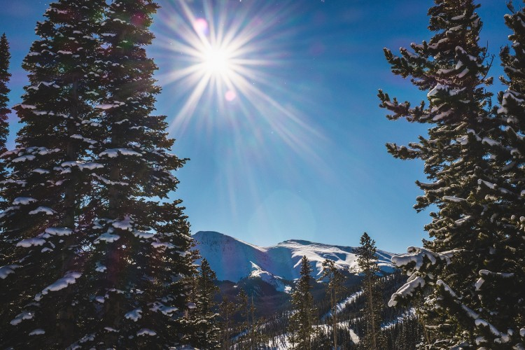colorado_wedding_photographers_cookedphotography_rocky_mountains_winterpark053