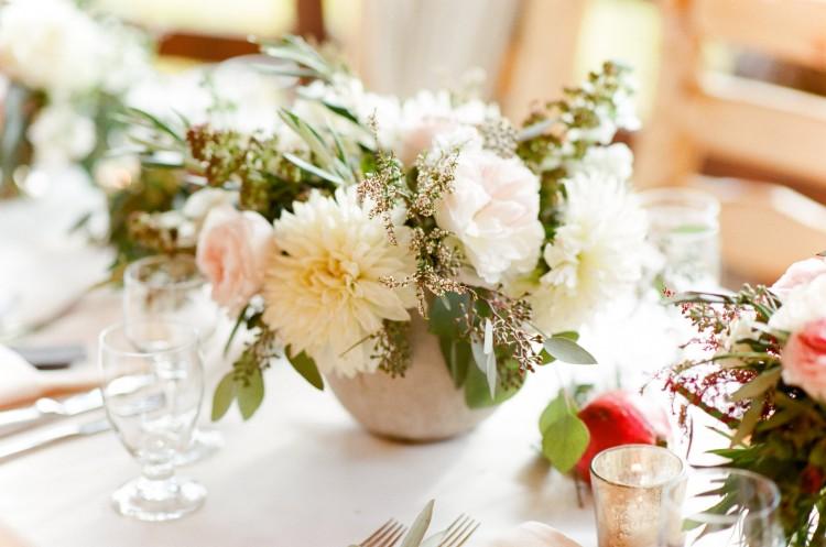 View More: http://tamaragrunerphotography.pass.us/madison-adam-wedding-part-three
