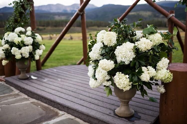 View More: http://jason-gina.pass.us/lindsay-peter