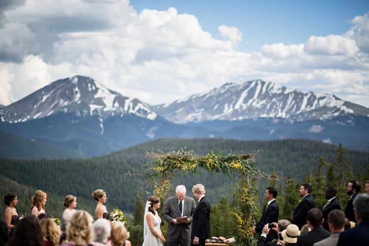View More: http://jason-gina.pass.us/jess-bryce