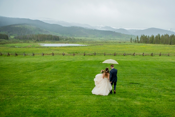 colorado-wedding-planner