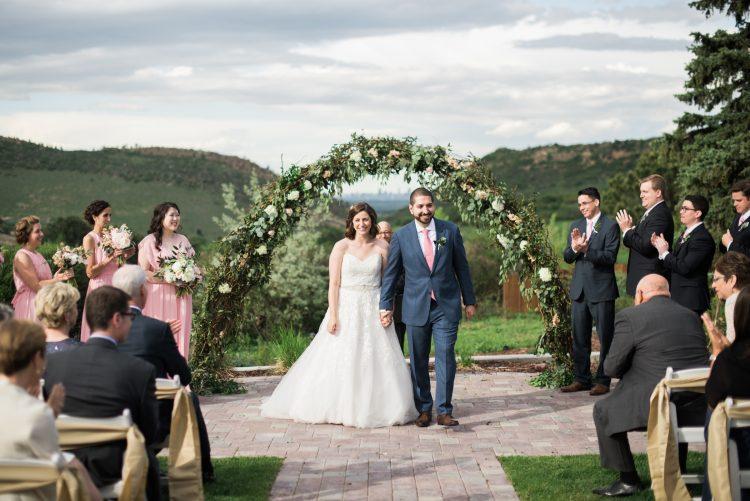 manor house wedding planner