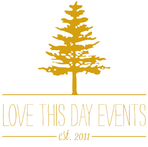 Love This Day Events est. 2011