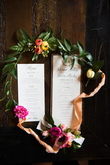 spruce-mountain-ranch-rainy-wedding-011