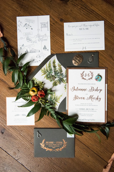 spruce-mountain-ranch-rainy-wedding-028