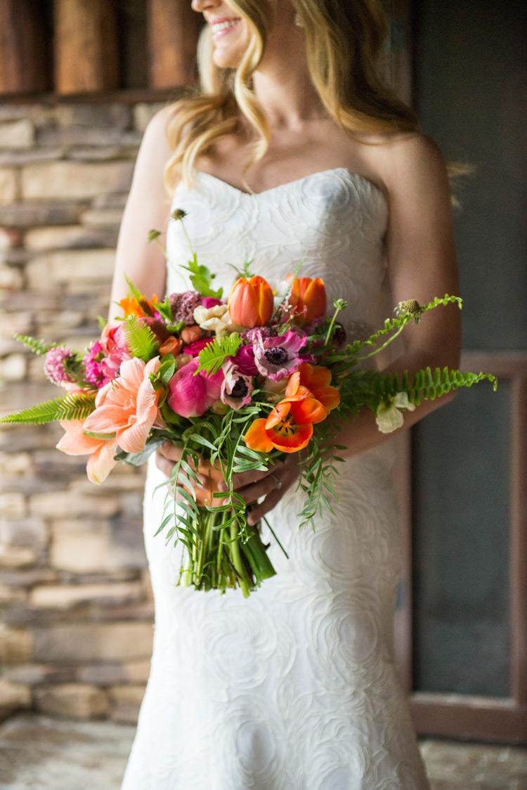 spruce-mountain-ranch-rainy-wedding-030