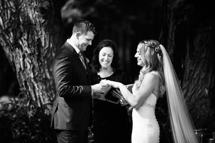 spruce-mountain-ranch-rainy-wedding-065