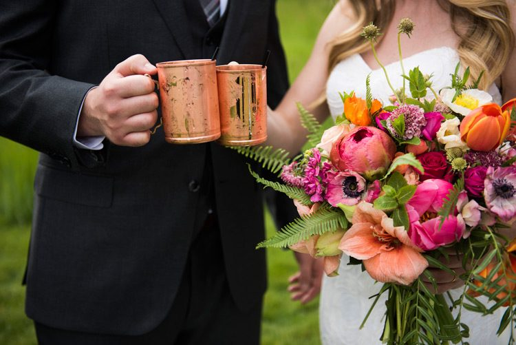spruce-mountain-ranch-rainy-wedding-070