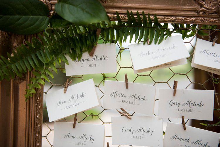 spruce-mountain-ranch-rainy-wedding-078