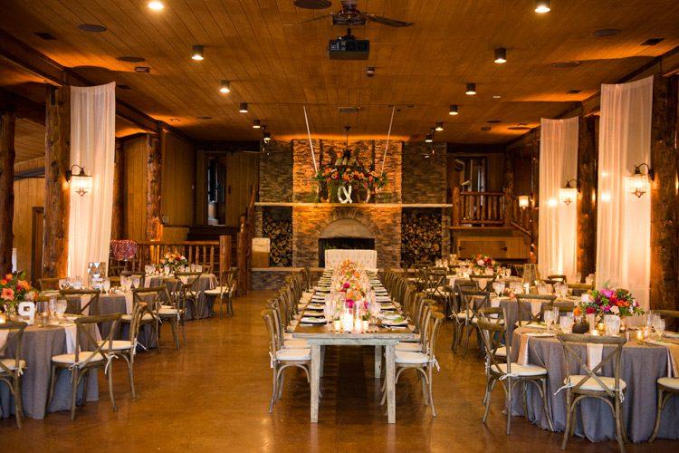 spruce-mountain-ranch-rainy-wedding-085