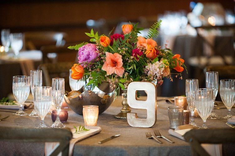 spruce-mountain-ranch-rainy-wedding-089