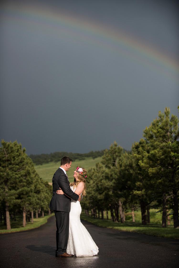 spruce-mountain-ranch-rainy-wedding-120