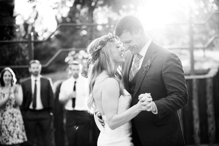 spruce-mountain-ranch-rainy-wedding-130 (1)