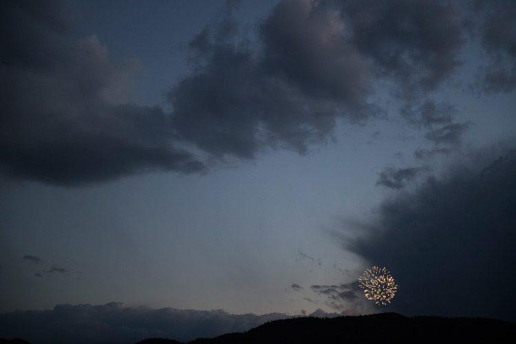 spruce-mountain-ranch-rainy-wedding-145