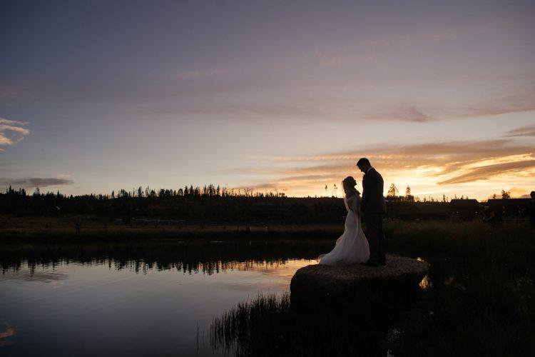 devils_thumb_ranch_wedding_photographer-108
