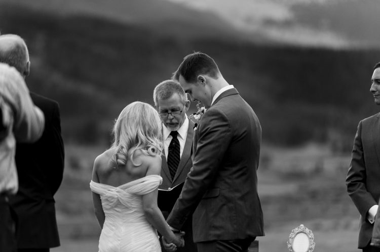 devils_thumb_ranch_wedding_photographer-11-45