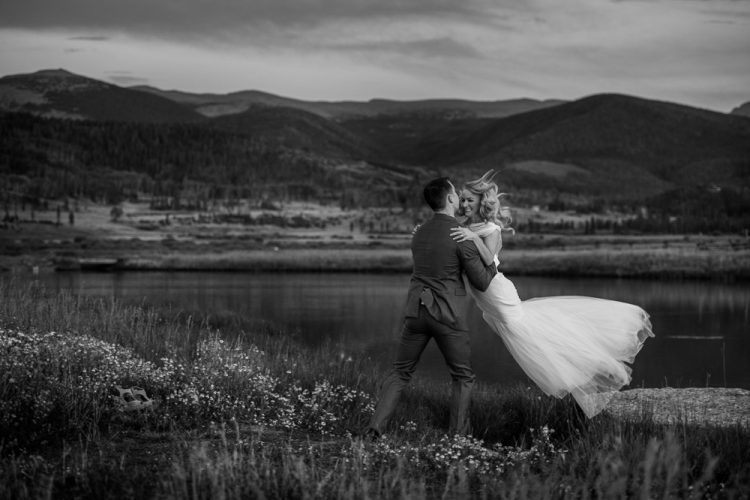 devils_thumb_ranch_wedding_photographer-110
