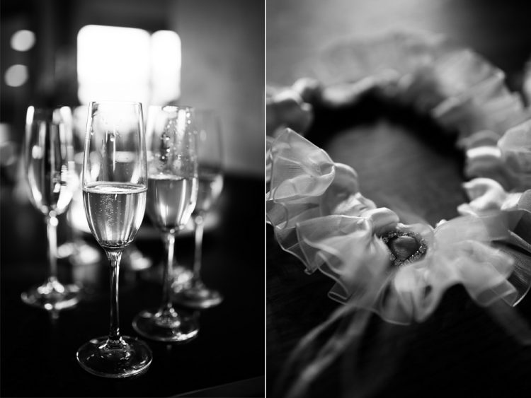 devils_thumb_ranch_wedding_photographer-14